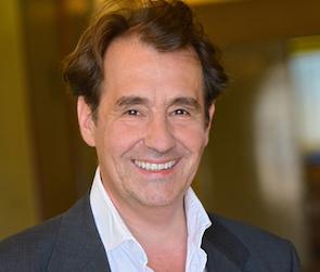 David Schroeder